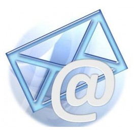 Internet - Correo electrónico