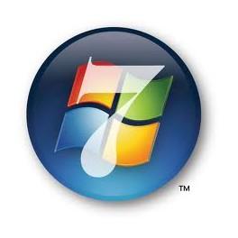 Windows Vista y 7