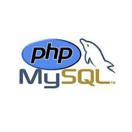 MySQL - PHP