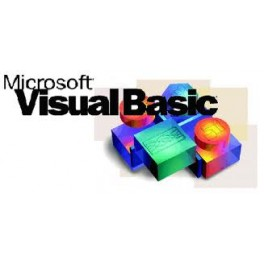 Visual Basic y C