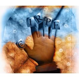 Gestión del Impuesto sobre la Renta de las Personas Físicas IRPF