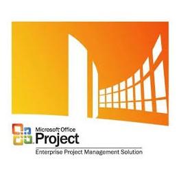 Presto y Project