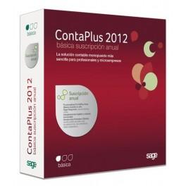 ContaPlus