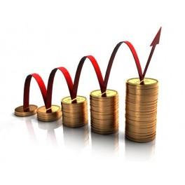 Curso Online de Fiscalidad para Pymes