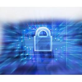 Curso Online de Ley de Protección de Datos LOPD