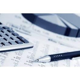 Curso Online de Impuesto Sociedades