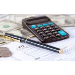 Curso de Análisis Contable y Presupuestario