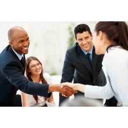 Habilidades y Competencias Directivas