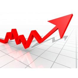 Máster en Diseño Gráfico y Marketing Online