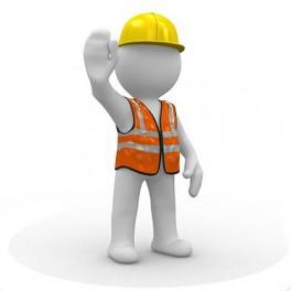 Prevención de Riesgos Laborales en Transporte
