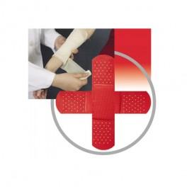 Prevención de Riesgos Laborales - Primeros Auxilios