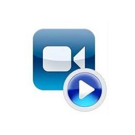 Curso Online de Fotografía y Vídeo.