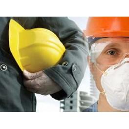 Prevención de Riesgos Laborales en Trabajos Verticales